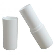 Tube Stick à lèvres