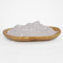 Mica minéral Blanc étincelant 10g