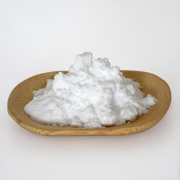 Pierre d'Alun en poudre - 100 g