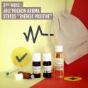 Abonnement 3 mois : Aromathérapie active