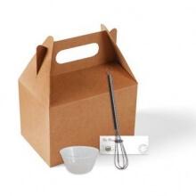 Matériel Joli'Box 02