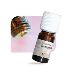 Conservateur Cosmégard 5 ml