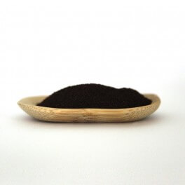 Exfoliant Poudre de Raisin BIO - 20 g