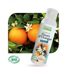 Fleurs d'Oranger BIO - Hydrolat 100 ml