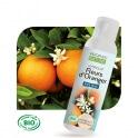 hydrolat fleur oranger bio