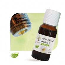 Conservateur Leucidal + 20 ml