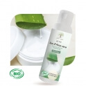 Jus de filets frais d'Aloe Vera BIO - 100 ml