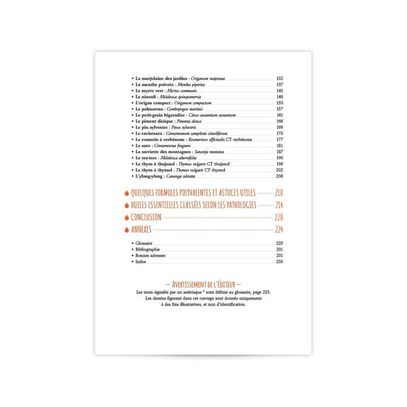 comment soigner les varices naturellement