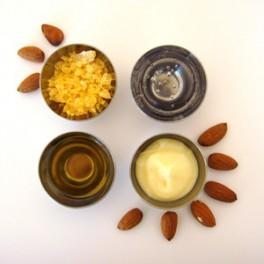 Cérat de Galien pour peaux sèches et intolérantes