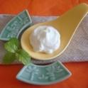 Crème hydratante en petite infusion - Verveine, Menthe & Abricot