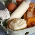 Crème Suzette en soin de nuit multivitaminé