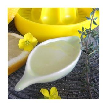 Gel hydroalcoolique de poche<span>Aloé vera & Huiles essentielles</span>