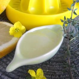 Gel hydroalcoolique de poche - Aloé vera & Huiles essentielles