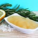 Gel de modelage minceur - Romarin à camphre, Citron & Géranium