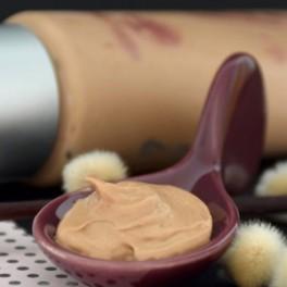 BB crème végétale 100% naturelle (tous types de peaux)