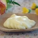 Crème fluide végétale Douceur Extrême - Calendula & Camomille