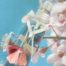Parfum d'Ambiance Fleurs d'Amande