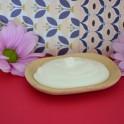 Crème de Modelage Minceur - Cacao blanc, Romarin & Pamplemousse