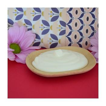 Crème de Modelage Minceur<span>Cacao blanc, Romarin & Pamplemousse</span>