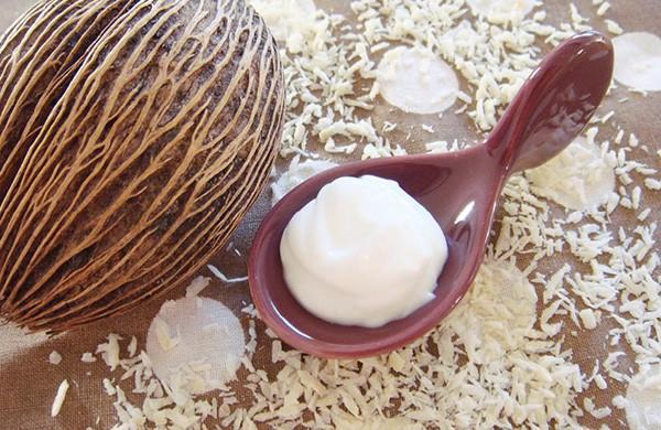 Crème corps nutritive CrocOranger