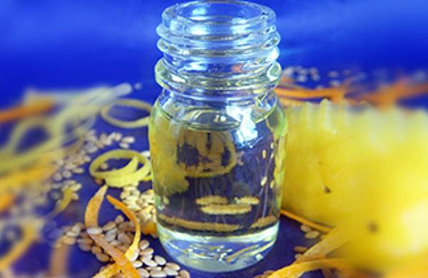 Huile de Massage Minceur Active aux 4 huiles essentielles