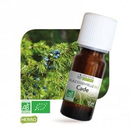 huile essentielle de cade