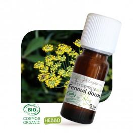 huile essentielle fenouil