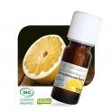 huile essentielle pamplemousse blanc