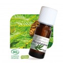 huile essentielle pin sylvestre