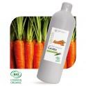 macérat de carotte