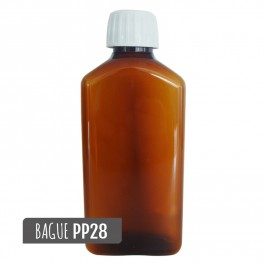 Flacon Meije 250 ml