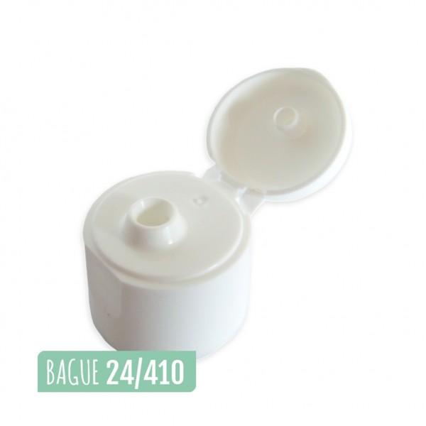 Capsule service distributrice (24/410)