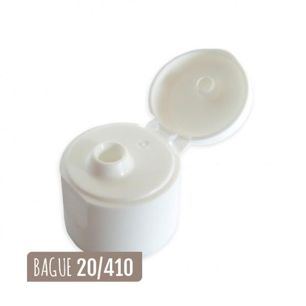 capsule distriutrice