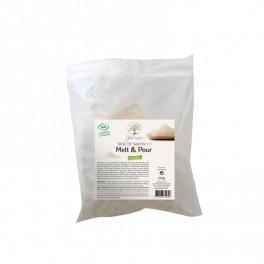 Melt & Pour BIO (NON OGM)