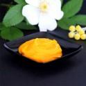 Crème précieuse anti-âge aux Fleurs d'Immortelle