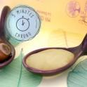 Gelée purifiante peaux grasses / à problèmes - Aloe & Verveine