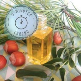 Soin pectoral d'hiver aux huiles essentielles