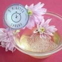 Bain moussant aromatique Fortifiant Hiver