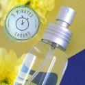 Spray Détente Hespéride