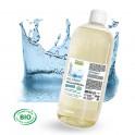gel lavant neutre bio