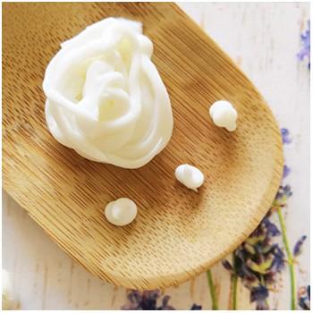 Crème riche mains et ongles