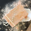 Shampoing solide zéro déchet