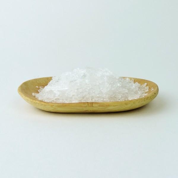 Menthol en cristaux BIO
