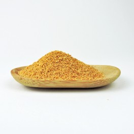 Exfoliant Poudre de noyaux de Prune CORPS - 30 g