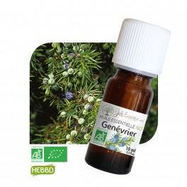 huile essentielle genevrier bio