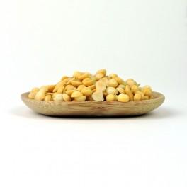 Émulsifiant Conditionneur végétal - 50 g
