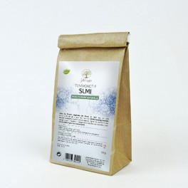 Tensioactif SLMI - 50 g