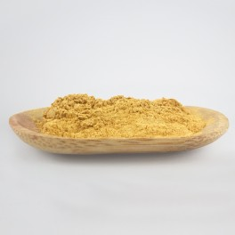 Nacre naturelle Éclat d'Or - 10g
