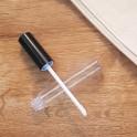 Flaconnette Gloss - 10 ml