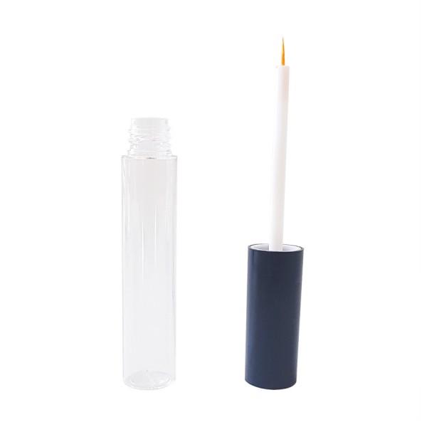 Flaconnette Eye liner - 10 ml